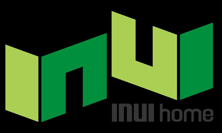 INUI HOME